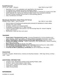 security supervisor law enforcement and security supervisor resume    treasury supervisor resume sample resume samples pinterest resume   supervisor resume construction supervisor resume sample