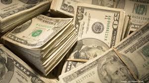 Feds investigating huge Jamaican drug trafficking business in Atlanta
