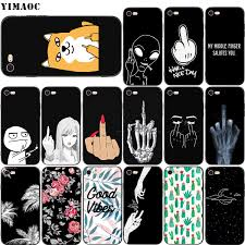top 9 most popular iphone 5s <b>middle finger</b> case ideas and get free ...