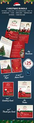 microsoft publisher christmas templates tickets template 60 christmas flyer templates psd ai illustrator doc beautiful christmas bundle 25 christmas flyer templates microsoft publisher christmas templates