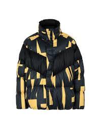 <b>Down Fill</b> Jacket - <b>Пуховик</b> Для Мужчин от <b>Nike</b> - YOOX Россия