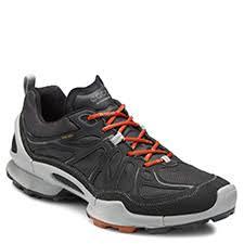 Отзывы о мужских <b>кроссовках ECCO BIOM TRAIL</b> 824064/58062 ...