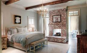 Shabby Chic Bedroom Wall Colors : Shabby chic colors for bedroom furniture
