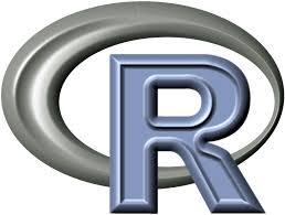r homework help r assignment solutions r programming logo