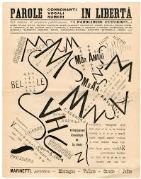 italian futurism collection archivo lafuente tatildeshytulo de la imatildeiexclgen