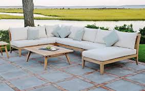 Outdoor Living Blog Outdoorlicious Sofa
