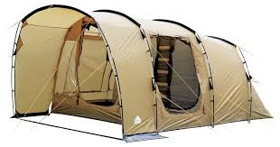 <b>Палатка TREK PLANET</b> Calgary 4