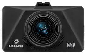 <b>Видеорегистратор NEOLINE Wide S39</b> Night Vision купить по ...