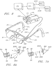 patent us7515054 biosensors, communicators, and controllers on simple comfort 2210 wiring diagram