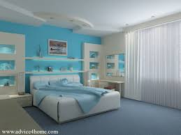 pretty blue bedroom white furniture pictures blue and white furniture