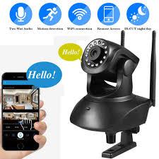 <b>Wifi IP Camera</b> 1080P CCTV Camera <b>2MP</b> Surveillance Security ...