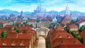 「SAO タウン」の画像検索結果