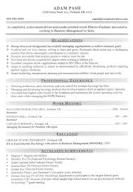 Stanford Mba Resume Template   Sample Customer Service Resume Sample Resume Mba  st year mba resume sample titus kanbee     commonwealth  avenue boston ma