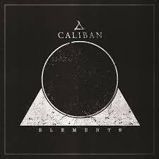 <b>Caliban</b> - <b>Elements</b> (2018, Mint, <b>Vinyl</b>) | Discogs