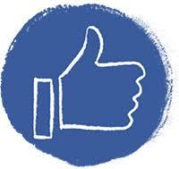 Facebook - Haber
