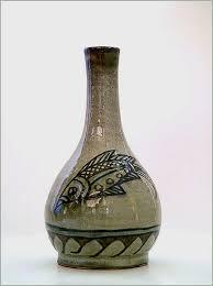 <b>Керамика</b> — Википедия