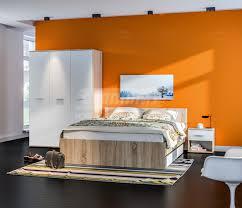 Спальня Мамбо <b>Комплект 2</b> купить со скидкой 50 % в интернет ...