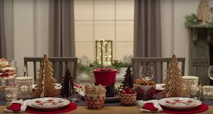 collection crate and barrel christmas decorations pictures collection crate and barrel christmas decorations pictures astonishing crate barrel desk decorating