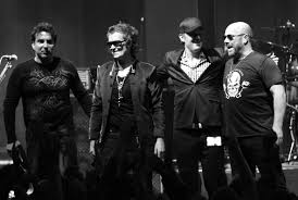 <b>Black Country Communion</b> - Wikipedia
