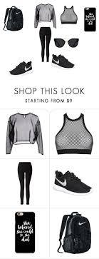 best ideas about hip hop videos hip hop new hip hip hop dance class outfit 2 by dancerlove7 10084 liked