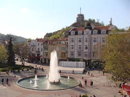 Резултат с изображение за plovdiv