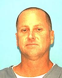 Picture of an Offender or Predator. Rodger A Thomas Date Of Photo: 12/26/2012 - CallImage%3FimgID%3D1544576