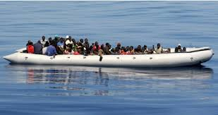 The European Agenda on Migration, or, the timid beginning of a ...