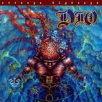 Strange Highways album by Dio