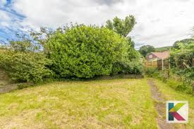 Properties For Sale in Greenfield   Rightmove