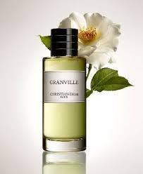 Christian Dior Granville Perfume for Men and Women ... - Amazon.com