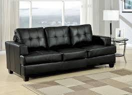 black leather sofa scottzlatef com black leather sofa