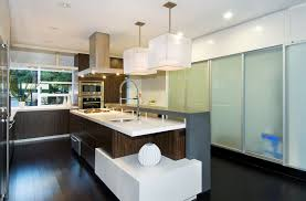 contemporary kitchen lighting fixtures. pendant lighting ideas modern kitchen light fixtures for contemporary g