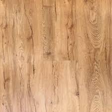 <b>Dekorman</b> European Oak - 9 in. Wide x 60 in. Length Vinyl Plank ...