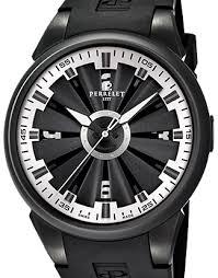ᐈ <b>Часы</b> 【<b>Perrelet A1047</b>/<b>9</b>】 Цена на оригинальные часы в ...