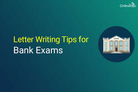 Tips writing essays exams Intellicat Tuition School