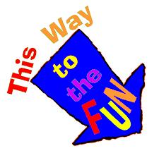 Image result for school fun