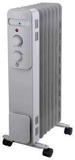 <b>Масляный радиатор Midea</b> MOH3001 — купить по выгодной цене ...