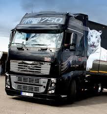 Volvo North America Volvo Trucks North America Volvo Trucks Usa Best New Trucks