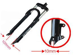 <b>YUNZHILUN 36V</b> 240W X <b>IMortor</b> Electric Bicycle Wheel Hub Motor ...