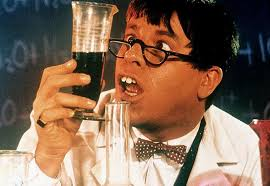 Image result for nutty professor