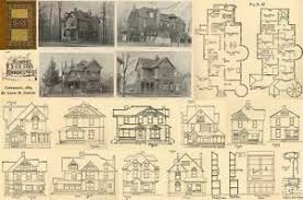 House Plans – Small  Modern  Cottage  Luxury and More    Victorian House Plans