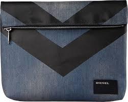 Купить женские <b>сумки</b> - в интернет-магазине > все цены России ...
