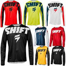 <b>Wholesale</b> Downhill <b>Jerseys Mountain Bike MTB</b> Shirts Offroad DH ...