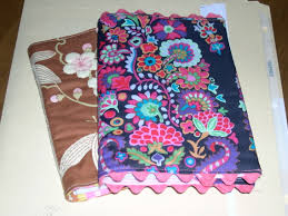 handmade cover page design for school projects hindi nicoh net project file cover page design handmade u2013 images