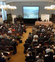 Proceedings of the Conference on Wilderness <b>and Large Natural</b> ...