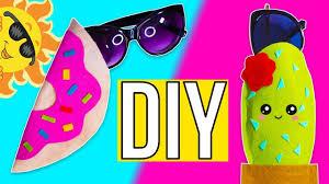 DIY яркие <b>чехлы</b> для очков / Летний DIY / Бюджетные <b>чехлы</b> Afinka