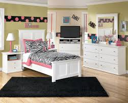 pink and white bedroom furniture bedroom beautiful white bedroom furniture