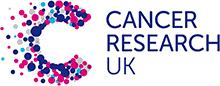 Symptoms   Liver <b>cancer</b>   <b>Cancer</b> Research UK