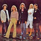 <b>Pieces Of</b> Eight by <b>Styx</b> - Songfacts