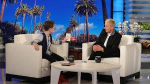 <b>Kid Magician</b> Aidan McCann Is Incredible - YouTube